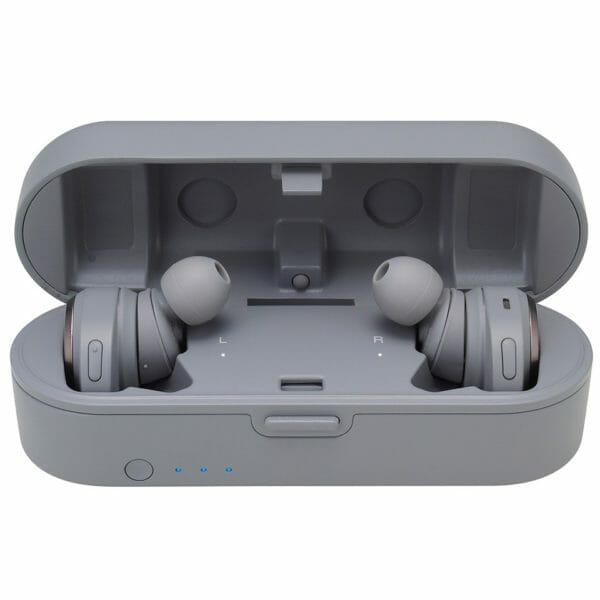 Audio Technica ATH-CKR7TW True Wireless