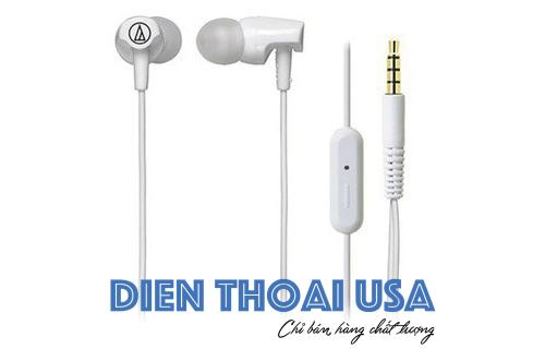 tai nghe audio technica ath-clr100is