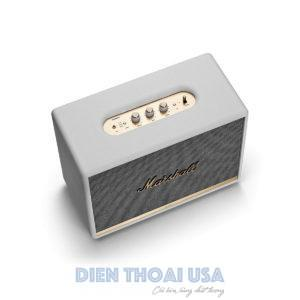 Loa Marshall Acton 2 Bluetooth
