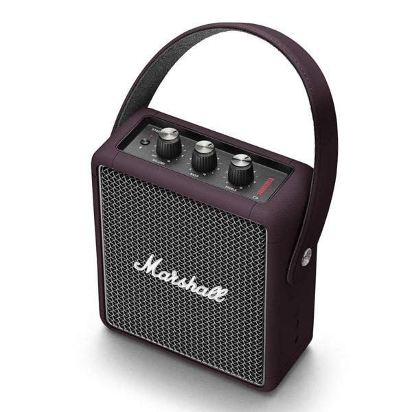 Loa Bluetooth Marshall Kilburn II