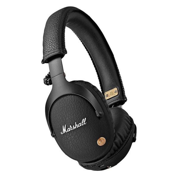 Tai Nghe Bluetooth Chụp Tai Marshall Monitor Bluetooth