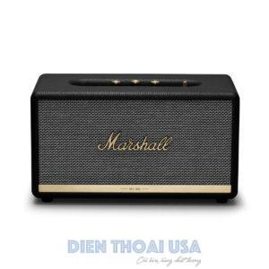 Loa Marshall Stanmore 2 Bluetooth
